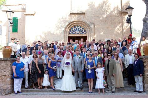 Hochzeit 40 Personen by My Mallorca Wedding Unsere Preise Hochzeitspakete