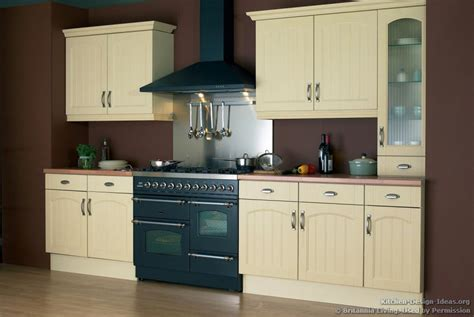 kitchen stove image gallery kitchen stoves ovens