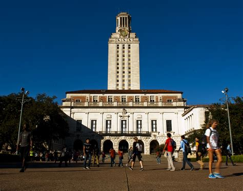 ut initiative to give 20 million in scholarships