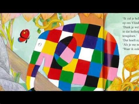 elmer and butterfly 17 best images about elmer de olifant on activities coloring pages and the elephants