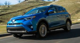 Toyota Price Toyota Prices 2017 My Vehicles In The Us