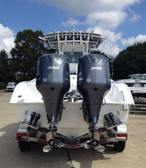 cape horn boat dealers alabama 39 best 1 cape horn dealer in the world images on