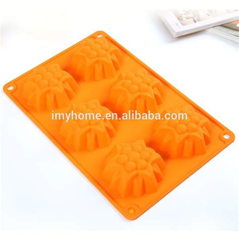 where to buy silicone silicone cake decorating molds cheap silicone chocolates