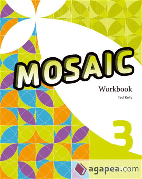 mosaic 3 workbook oxford university press espa 209 a s a