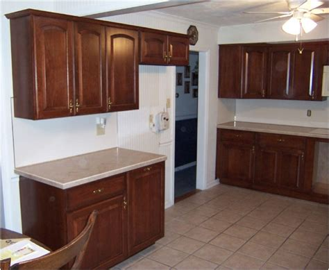birch kitchen cabinets birch kitchen cabinets www imgkid com the image kid