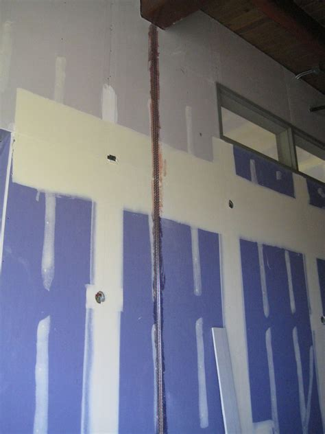 Finishing Sheetrock Tips To Finishing Drywall Joints