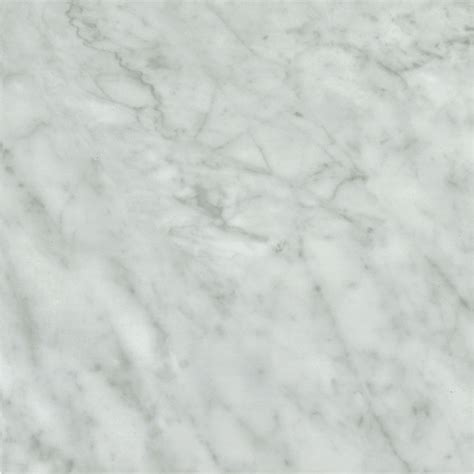 shop armstrong crescendo 12 in x 12 in groutable marble gray peel and stick marble residential