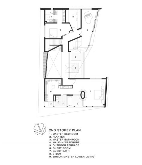 futuristic house floor plans futuristic house plans escortsea