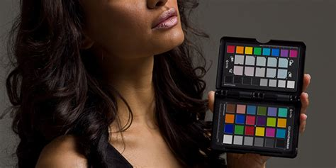 colorchecker calibration colorchecker 174 passport photo x rite
