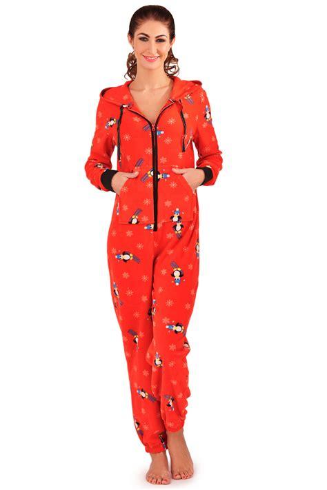 Dress Branded Style Co Ld 90cm Soft Polka Midi Dress Spandek Branded womens luxury soft fleece all in one designer loungewear ebay