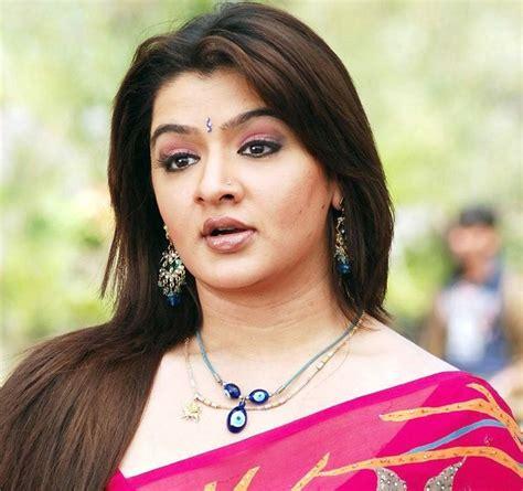 telugu actress name list photos opinions on actor
