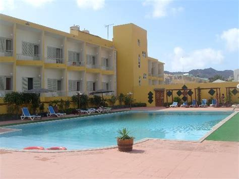 hotel grande porto 301 moved permanently
