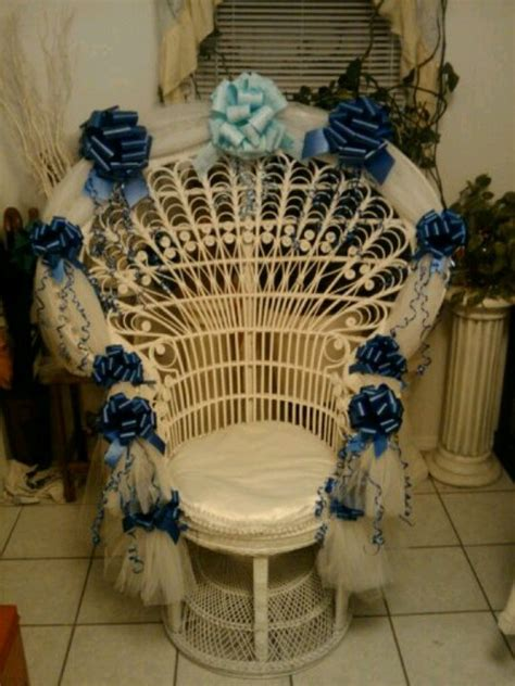 Quinceanera Chair Rental 8 Best Images About Quince Props On