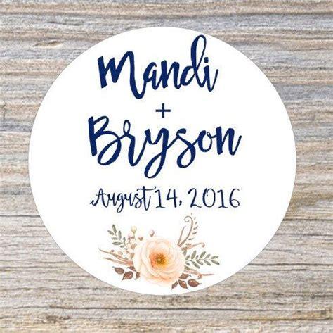 Wedding Card Stickers by 15 Best Sticker Images On Wedding Stuff