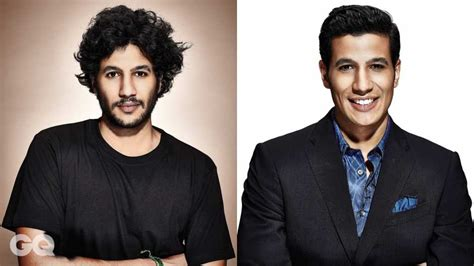 10 grooming tips for men oprahcom 10 grooming tips for men you should know gq india