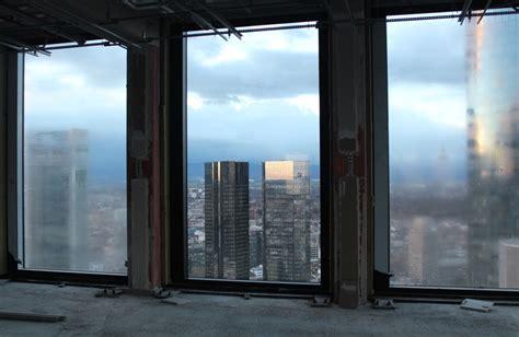 fenster bank taunusturm projekt bau thread 170 68 m realisiert