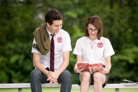 ashby film emma roberts ashby movie clip teaser trailer