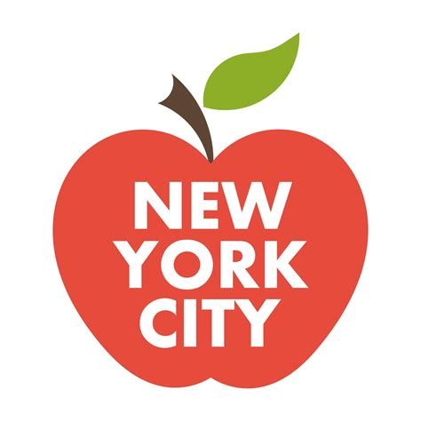 Apple New York | a new york state of mind exploring the city that never sleeps