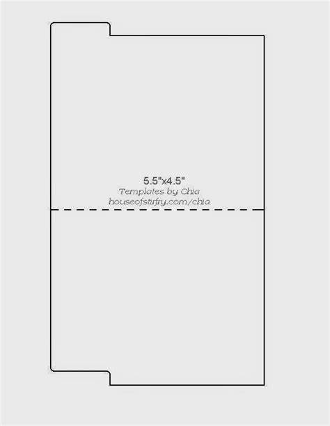 New Hanging Folder Tab Template Free Template Design Hanging File Folder Tabs Template Word