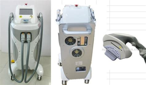 china new technology e light ipl shr hair removal and freckle e light vertical ipl hair removal y shr skin rejuvenation