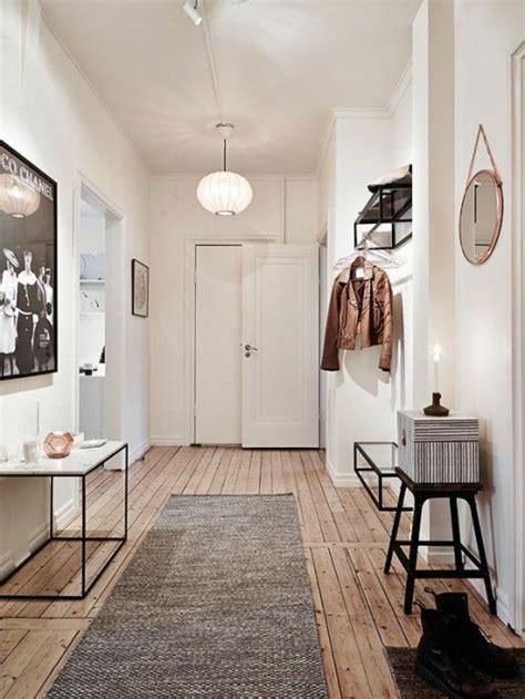 Decorer Entree Couloir by 1001 Id 233 Es Pour Savoir Quelle Couleur Pour Un Couloir