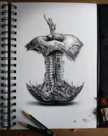 New Drawing Spaceebound Via Image 1945673 By Patrisha On