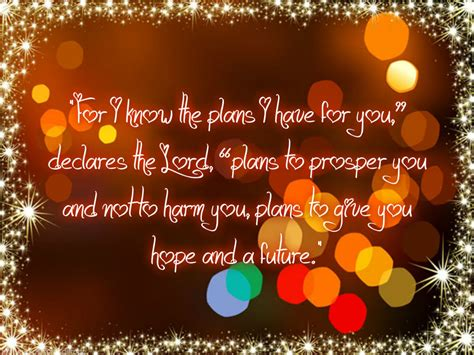 new year 29 jeremiah 29 11 by angelworks24 on deviantart