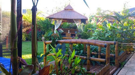 bali backyard ideas home tropical gardens bali style garden designs
