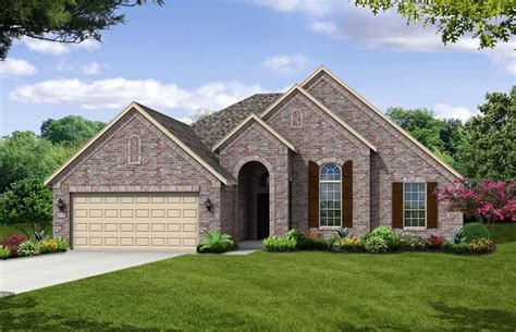 alamo construction new homes 17 best images about texas homes on pinterest house