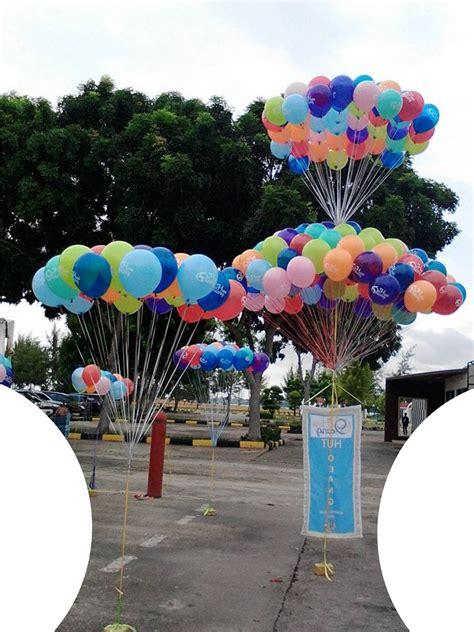 Pita Balon Murah jual balon gas murah area lung jual aneka balon murah area lung