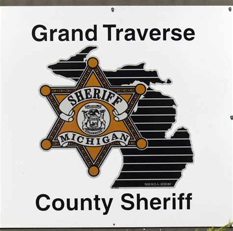 Grand Travers County Detox by Killed In Fife Lake Township Crash Local News