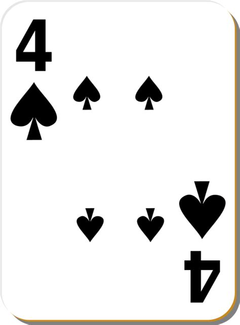 ace of spades aces eights books ace of spades clip cliparts co
