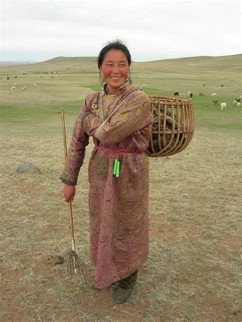 missionari della consolata artigianato missionari della consolata in mongolia