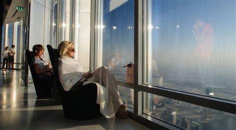 burj khalifa interni burj khalifa il grattacielo pi 249 alto mondo prezzi e