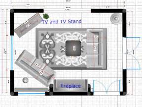 Sitting Room Layout How To Plan The Design And Layout Out Of Your Living Room