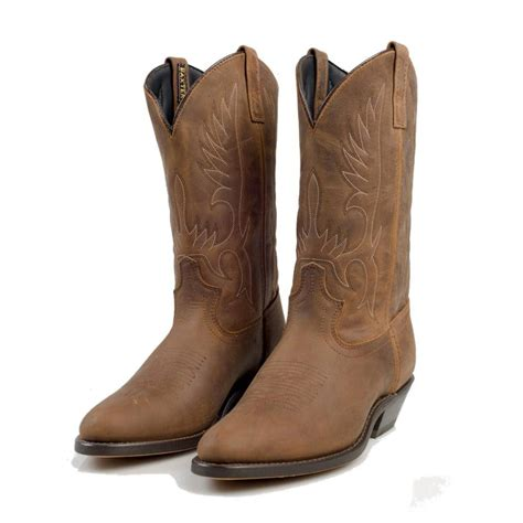 boots mens mens cowboy boots buying guide medodeal