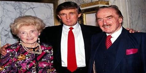 donald trump personal biography biography of donald trump assignment point