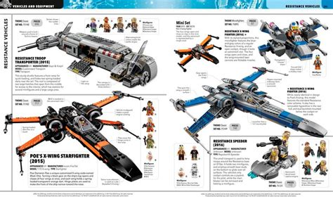 ultimate star wars dk 0241007909 booktopia ultimate lego star wars includes exclusive