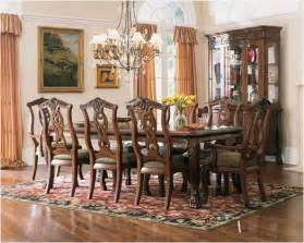 Traditional Dining Rooms Traditional Dining Room Design Ideas Room Design Ideas