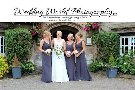 Wedding World Photography by Wedding World Photography Leasowe Castle Wedding