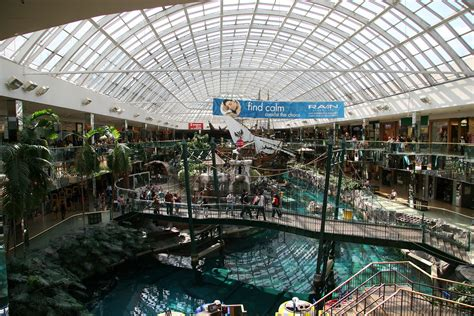 layout west edmonton mall terror group appears to target west edmonton mall 660 news