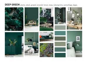 interior design trends 2018 forecast van de kleuren en interieur trends 2018