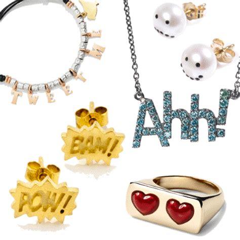 emoji jewelry emoji jewellery fashion galleries telegraph