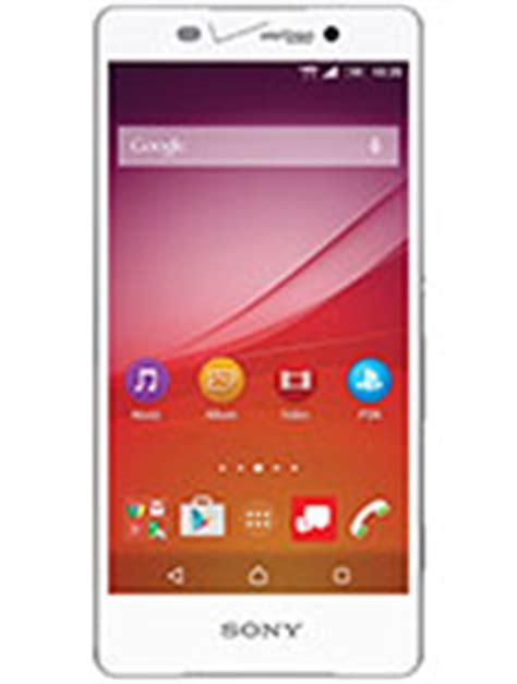 Merk Hp Samsung Z3 harga sony xperia z5 spesifikasi review terbaru oktober 2018