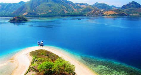 fast boat dari bali ke lombok harga fast boat murah ke lombok promo liburan