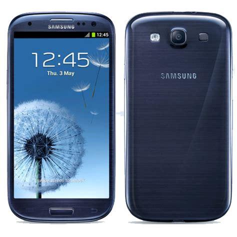 Harga Samsung S3 Yang Besar 5 smartphone samsung murah dengan kamera 8 mp pricebook