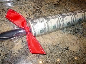 Creative Housewarming Gifts housewarming gift ideas