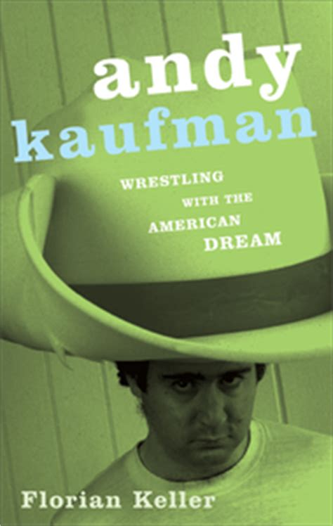 is this for real the andy kaufman books andy kaufman of minnesota press