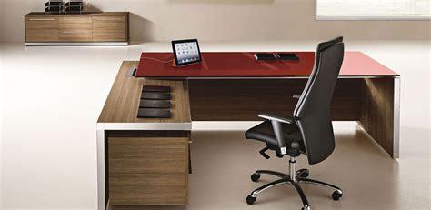 mobile ufficio arredo ufficio arredamento e mobili per ufficio su misura