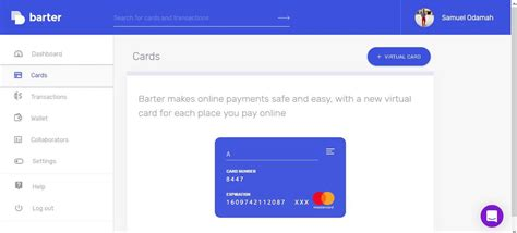 Best Place To Buy A Visa Gift Card - vcc top best places to buy virtual credit cards for online transactions